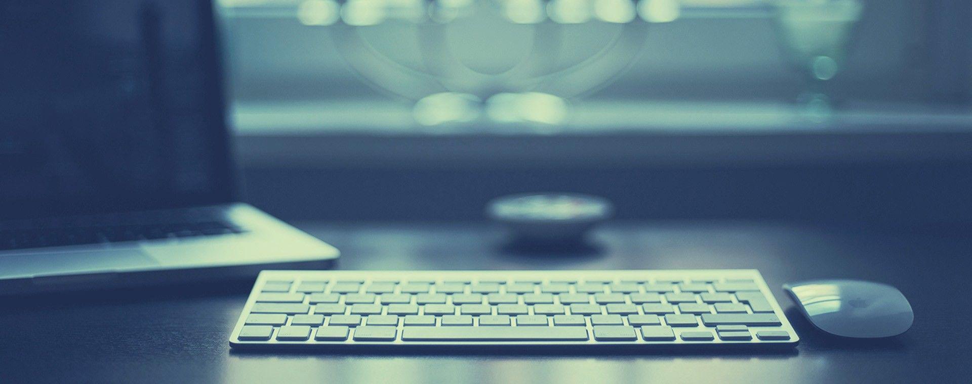 Formulare Online